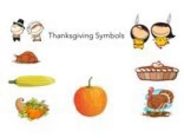 play thanksgiving match by c mitchell on tinytap