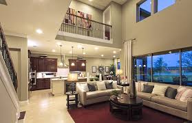 pulte homes interior design new homes in the orlando area by pulte homes new home builders