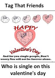 Happy Valentines Day Funny Meme - happy valentines day memes 2018 funny valentines day memes