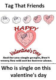 Funny Happy Valentines Day Memes - happy valentines day memes 2018 funny valentines day memes anti
