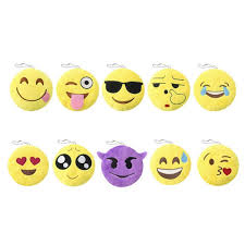 236 best emoji images on pinterest key chains emoji and keys