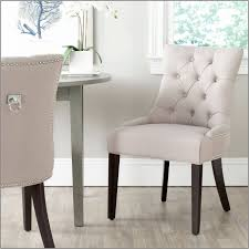 Leather Dining Chairs Canada Leather Dining Chairs Canada Creepingthyme Info
