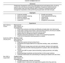 perfect resume example the perfect resume template resume