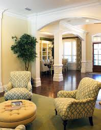 Interior Design Of Homes About Us Andy Reynolds Homes