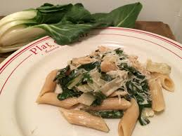 cuisiner les bettes penne aux bettes et parmesan envie de cuisiner