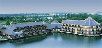 the reading lake hotel 2017 room prices deals u0026 reviews expedia