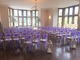 chair sashes chair covers and sashes boo