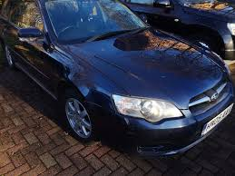 subaru snow subaru legacy 4x4 awd lpg great for winter and snow in east end
