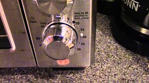 Oster Toaster Reviews Oster Conventional Turbo Toaster Oven Review Youtube