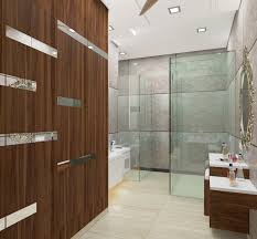 dress toilet interior design for a residential project in delhi proposed dress toilet interior design for a residential project in delhi all walls covered with italian stone