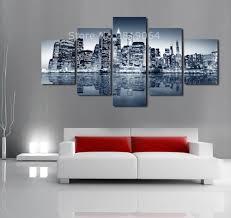 urban canvasprintworld com canvas prints canvas paintings