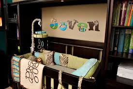 kid room decorating ideas awesome modern baby rooms decor nursery