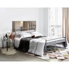 Double Bed Frame Design Double Bed Back Design Double Bed Back Design Suppliers And