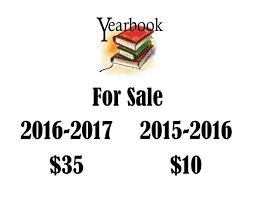 yearbooks for sale yearbooks for sale years including 2015 16 2016 17 gibbon