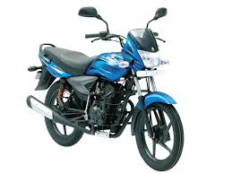 platina new model bajaj platina 125 dumdar sawari photos informations articles