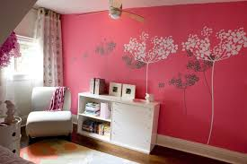 pochoir mural chambre pochoir pour peinture murale 1 d233co chambre enfant deco newsindo co
