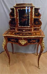 bureau napoleon 3 napoleon iii bureau cabinet judy fox antiques