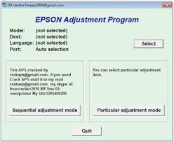 resetter epson l120 error communication cara reset printer epson l120 l220 l310 l311 l361 l363 l561 l563
