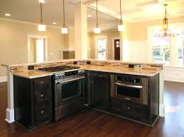 kitchen island with dishwasher articles with kitchen island with sink stove and dishwasher tag