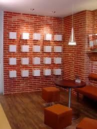 home depot decorative bricks marvelous design inspiration faux brick wall panels home depot or