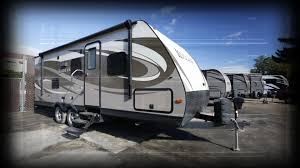 kodiak ultra light travel trailers for sale 2015 dutchmen rv kodiak 240bhsl travel trailer stock 5342 youtube