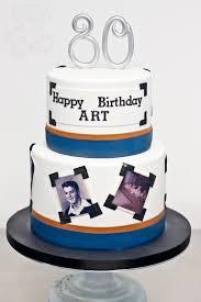 80th birthday cake i like pinterest birthday cakes birthday