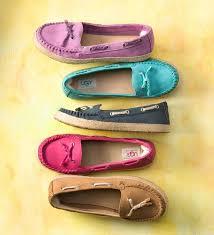ugg s chivon shoes ugg moccasins chivon cheap watches mgc gas com