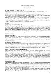 analisi testo lisabetta da messina schema riassuntivo boccaccio letteratura it libro 1 docsity