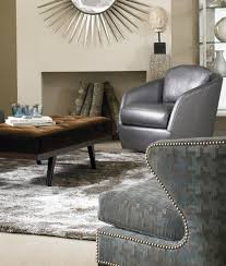 Orson Chair 3107 C1 Precedent Furniture