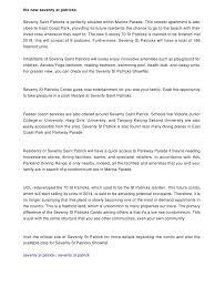 the new seventy st patricks1541 pdf pdf archive