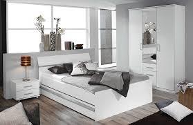 single schlafzimmer rauch pack s apulien single schlafzimmer möbel letz ihr