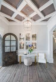 Style Of Home 433 Best Foyer And Staircase Designs Images On Pinterest
