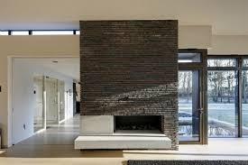 minimalist fireplace minimalist fireplace stone a b m t inspirations pinterest