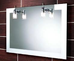 best light bulbs for makeup vanity bathroom lighting ideas large