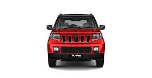 mahindra tuv300 t4 t6 t8 t10 diesel automatic u0026 other variants