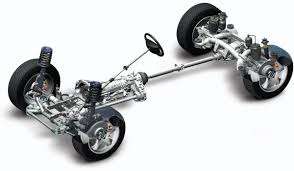 lexus awd system vs subaru 4wd vs awd what u0027s the difference