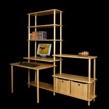 meuble bibliothèque bureau intégré décoration meuble bibliotheque bureau integre 73 asnieres sur