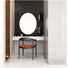 Best Architects And Interior Designers In Kerala Best Different Dressing Table Designs Architects Cochin Kerala