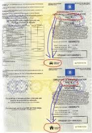 bureau des immatriculations certificat immatriculation à volet bureau pietquin tubize