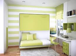ideas small rooms and for kids childrens room interior images