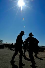 security forces airmen participate in tactical training u003e scott