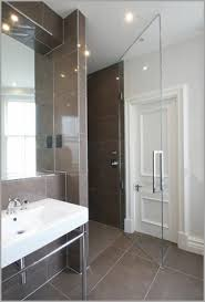 Shower Doors Unlimited Shower Doors Unlimited Inspirational Glass Unlimited Oversized