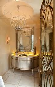 Luxury Master Bathroom Designs by Bathroom Designer Bathroom Brands Luxury Modern Bathrooms
