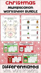 492 best christmas math activities images on pinterest christmas