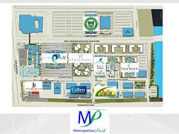 Metropolitan Condo Floor Plan Condominium Units In Metro Manila U2013 Istrategise