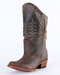 mens leather riding boots anderson bean macie bean ladies u0027 edgy like johnny boots fort