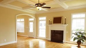 Home Interior Paint Ideas Home Design - Home interior paint