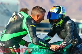 cvr motorcycle star motorcycle u2014 chuckwalla valley raceway