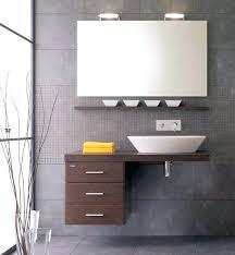 bathroom sink cabinet ideas small bathroom sink ideas small bathroom sink vanity contemporary