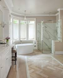 traditional bathrooms designs 18 stylish traditional bathroom designs you re going to be